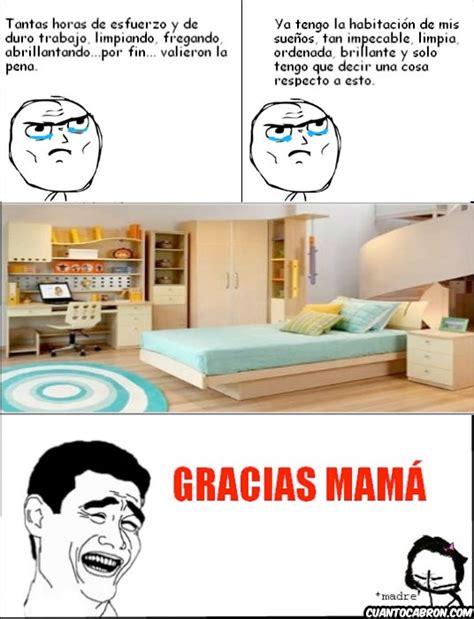 Memes Mama - geniales memes para el d 237 a de la madre vida 2 0