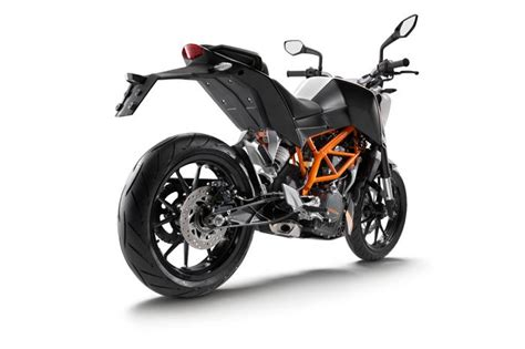 New Ktm Duke 390 Price In India Ktm Duke 390 Coming Soon To India Price In India