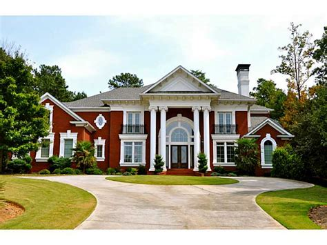 luxury homes in duluth ga sugarloaf country club homes for sale luxury homes
