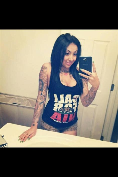 ms tattoo girl mp3 64 best nini smalls images on pinterest girl crushes