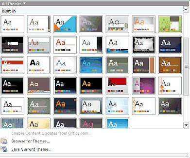 download more design themes powerpoint 2007 microsoft powerpoint template 2010 funkyme info