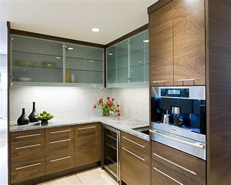 Replace Kitchen Cabinet Doors With Glass Kitchen 2017 Top Kitchen Cabinet With Glass Door Design Collection Kitchen Cabinets