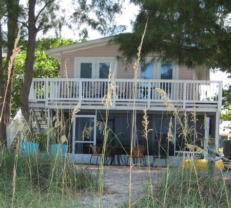beachfront cottages florida gulf coast house direct beachfront cottage on gulf of mexico