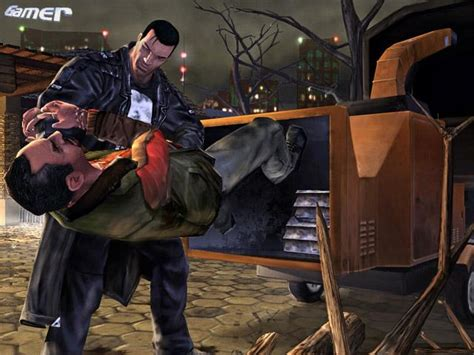 the punisher free download pc game full version the punisher game free download full version for pc