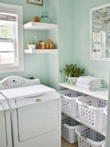 jones design laundry 17 best images about laundry room organizing on pinterest