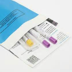 home std test kit new home testing kit for stds developed for those
