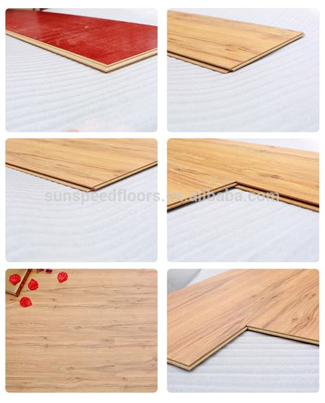 Which Is Better Ac3 Or Ac4 Laminate Floor - hdf sound proof laminate flooring laminate floor for