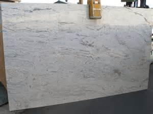 Granite slab price amp colors kitchen cabinets kitchen cabinets