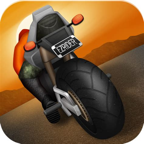 high way rider apk highway rider motorcycle racer version 2 0 1 apk for android softstribe apps