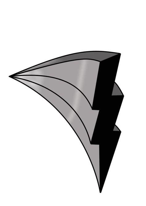 lightning bolt illustration cliparts co