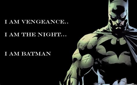 batman wallpaper for birthday batman wallpaper and background 1440x900 id 263621