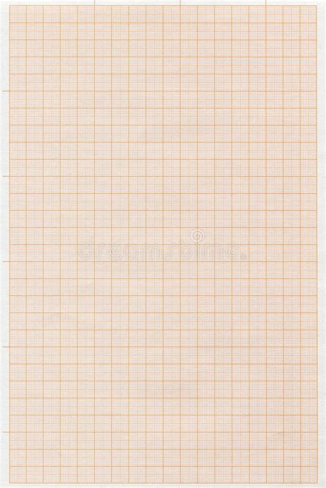 graph paper background line pattern illustrations stock graph paper background stock charting grid paper