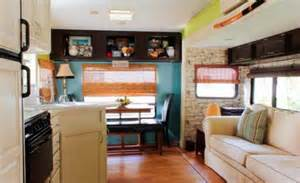 rv interior design rv interior design renovations roverpass