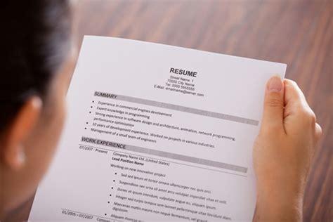 how to write a killer resume tututix
