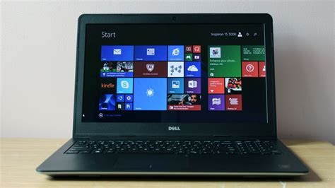 Kipas Laptop Dell Inspiron dell inspiron 15 5000 review performance and display