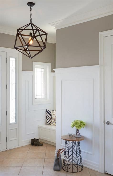 light wall colors benjamin moore museum piece a pop design pick a paint