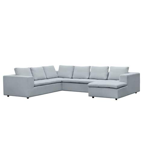 sofa bezug ottomane wohnlandschaften kaufen m 246 bel suchmaschine