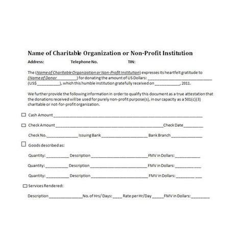 best 25 receipt template ideas on pinterest invoice template