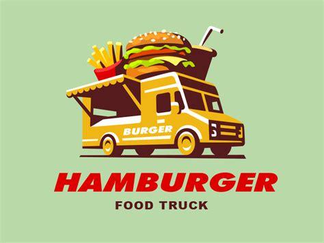design food truck logo 15 exemples de logo pour un food truck
