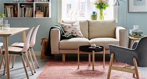ikea sofas baratos mueblesueco blog con ideas de ikea para decorar tu casa