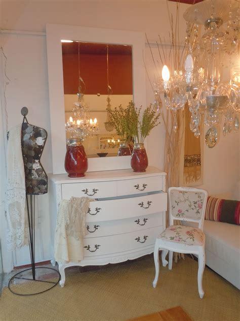 muebles reciclados venta muebles antiguos reciclados decoracion pinterest
