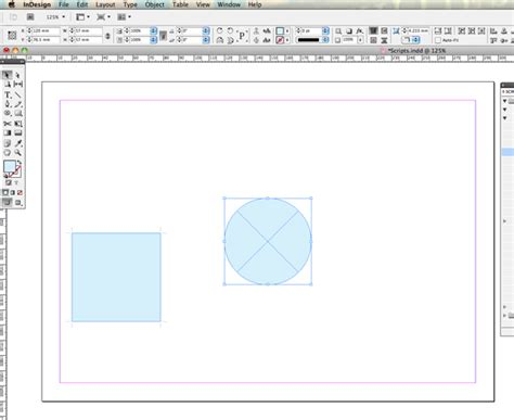 tutorial scripting indesign quick tip an introduction to scripts in indesign cs5