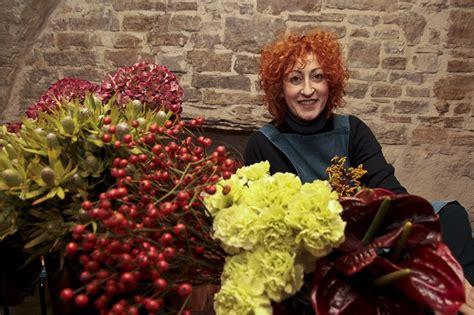 rosalba fiori fiori e note per rosalba nuovo negozio in citt 224 alta
