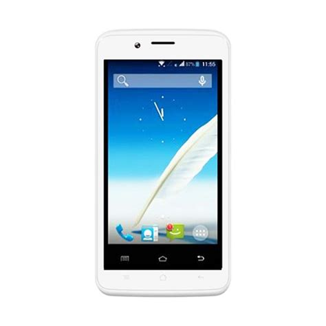 Polytron 4g 501 jual polytron l501 rocket 4g c1 smartphone putih