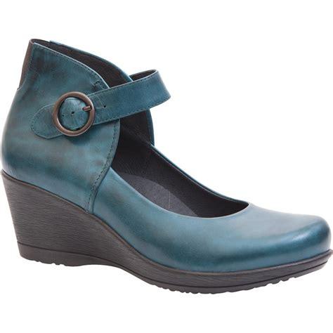 dansko rebel wedge shoe s backcountry