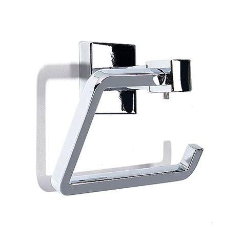 bathroom hardware toronto bathroom bathroom accessories toronto exquisite on with