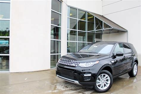 land rover bellevue new used cars in bellevue wa