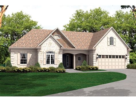 french country ranch house plans pin by janet marso on for the home pinterest