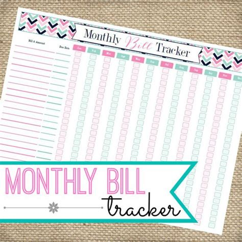 monthly budget planner organizer and weekly expense tracker monthly money management budget workbook expenses record planner journal notebook budget expense ledger log book volume 3 books monthly bill organizer instant by