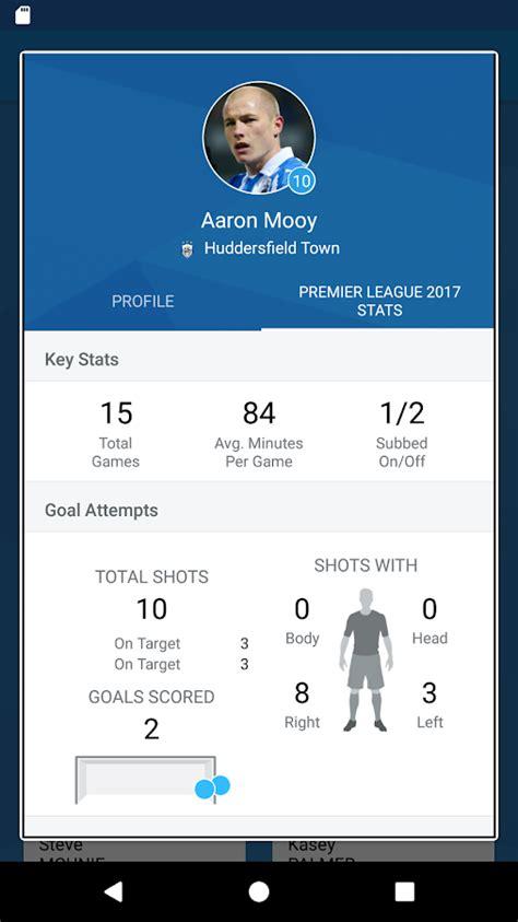 epl online epl live english premier league scores and stats