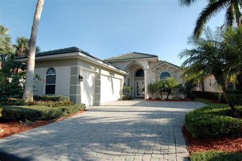 ironhorse homes for sale west palm real estate florida