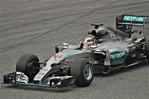 Mercedes Hamilton File Lewis Hamilton Mercedes 2015 2 Jpg Wikimedia Commons