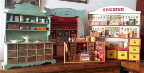 The Doll House Shop 28 Images Doll House Grocery Store With Zu Zu Snaps Zu Zu