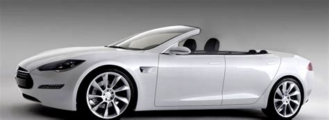 nce planning coupe and two door convertible tesla model s