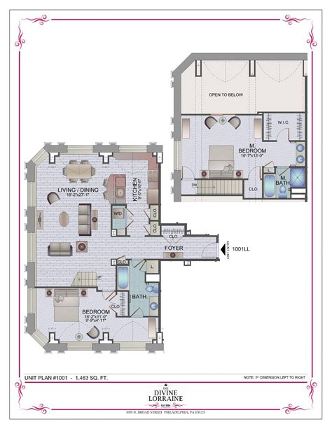 retail shop floor plan 100 retail shop floor plan mall guide meadowhall