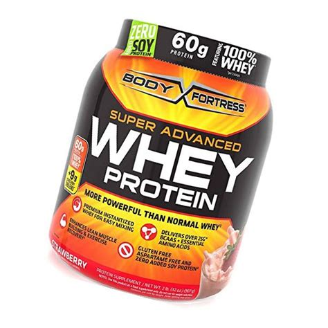 L Advanced Whey Protein Advanced Whey Protein To Lose Weight Lose Weight Tips