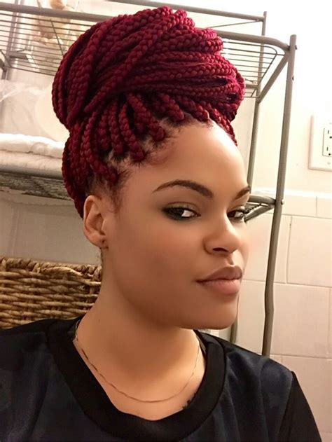 pinterest locs hairstyles 1000 images about hair styles on pinterest locs marley