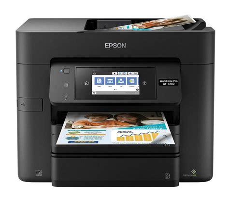 laser color printer reviews low cost color laser printer reviews 2016 coloring pages