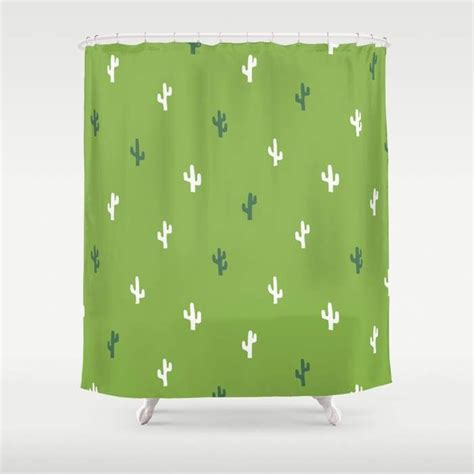 extra long childrens curtains best 25 kids shower curtains ideas on pinterest