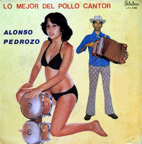 boats and hoes don pedro alonso pedrozo voorkant