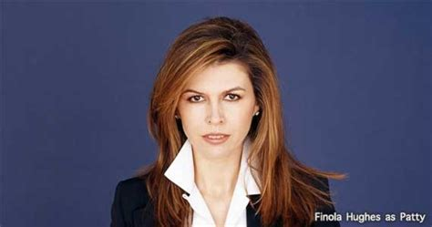 what color is ana devanes hair on general hospital anna devane general hospital anna devane general