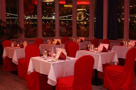 s day budapest cruise dinner winetasting