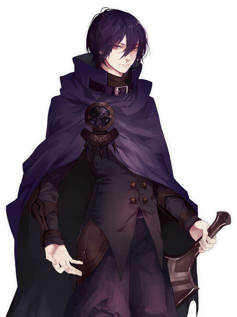 Anime King by Black King Yonshoku No Shihaisha 1713152 Zerochan