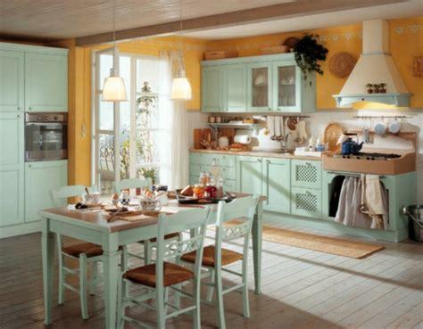 Shabby Chic Kitchen Island by 44 Tolle Designs Von Shabby Chic K 252 Che Archzine Net