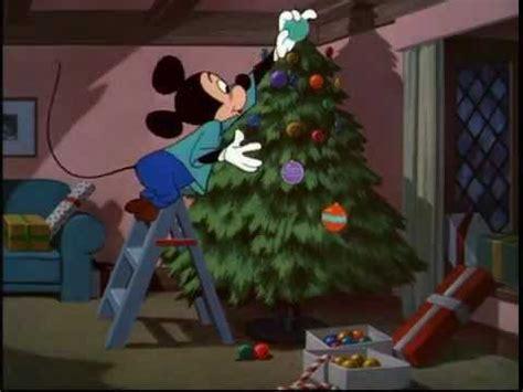 120 プルートのクリスマス ツリー pluto s christmas tree 1952年11月21日