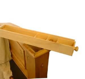 stash furniture secret compartment furniture bed stashvault